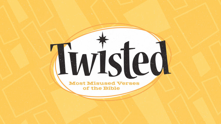 Twisted - Groups