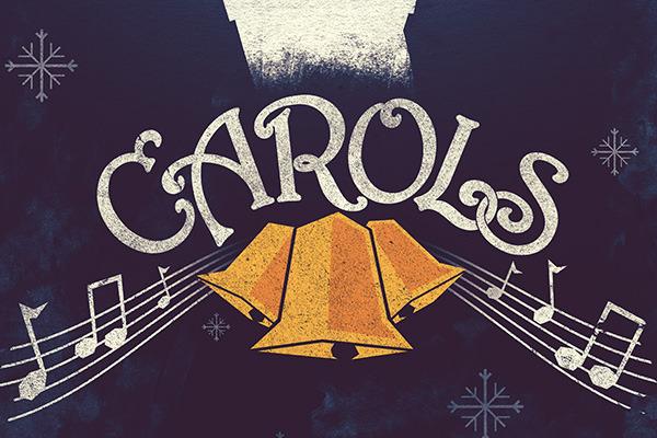 Image result for carols